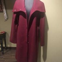 Gap Coat Size L Photo