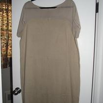 Gap Dress Photo