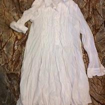Gap Dress/coverall Size Small Photo