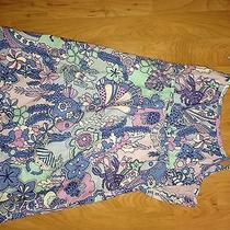 Gap Dress Girls Medium  Photo