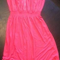 Gap Dress Size M Photo