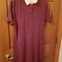 Gap Dress  Womens  Size   Xl Photo