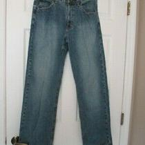 Gap Easy Fit Jeans 30 X 32 Photo