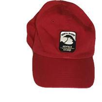 Gap Factory Store North Shore Rentals Adjustable S/m Hat Cap Photo