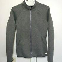 Gap Fit  Women's Full Zip Athletic Jacket Size Xs Photo