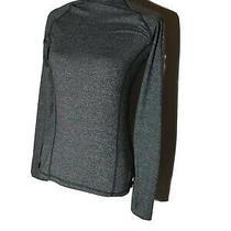 Gap Fit Women Sweatshirt Long Sleeve Size Xs. Photo