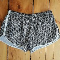 Gap Fit Womens Athletic Shorts Size M Photo