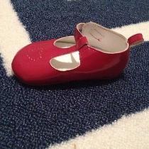 Gap Girl Heart Amber Shoes Photo