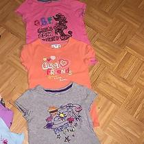 Gap Girls Medium 8 Photo