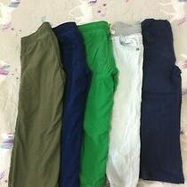 Gap Gymboree Ralph Lauren -Lot of Boys Clothes Size 4t Photo
