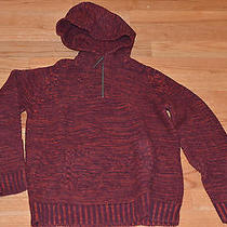 Gap Hoody Size  Large  Photo