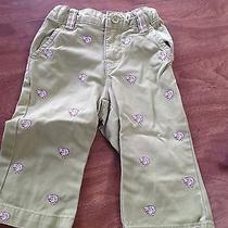 Gap Infant Sheep Pants Photo