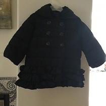 Gap Infant/toddler Winter Coat Photo