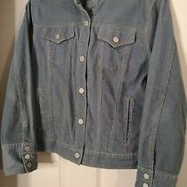 Gap Jacket Size Xl Photo