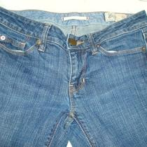 Gap Jeans Limited Edition  for Women Photo