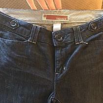 Gap Jeans Size 1 Photo