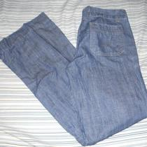 Gap Jeans Size 2 Photo