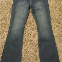 Gap Jeans Size 8 Photo