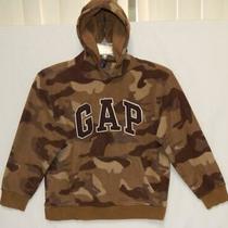 Gap Kids Boys