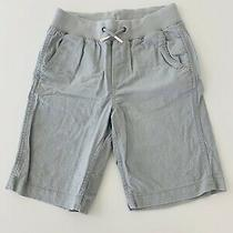 Gap Kids Boys Shorts Size L - Euc Photo