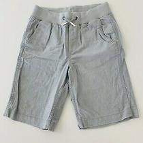Gap Kids Boys Shorts Size L - Euc Photo