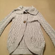 Gap Kids Cardigan Size 4-5 Photo