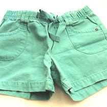 Gap Kids Girl 'S Summer Shorts Size 10 Photo