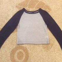 Gap Kids Girls Knitted Sweater. Size Xxl/14-16y.o. Photo