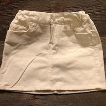 Gap Kids Girls Size 8 Skirt Photo