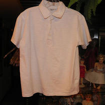 Gap Kids Polo Shirt Medium Photo