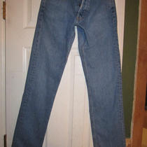 Gap Ladys Jeans Boy Fit  Photo