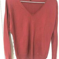 Gap Light Weight Women's Sweater Size Xs Photo