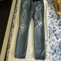 Gap Maternity Jeans Size 28 Photo