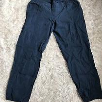 Gap Maternity Pants Medium Photo