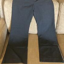 Gap Maternity Pants Size 8  Photo