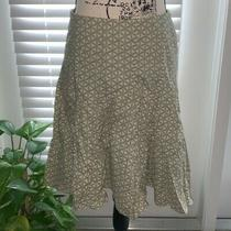 Gap Maternity Skirt - Size 1 Photo
