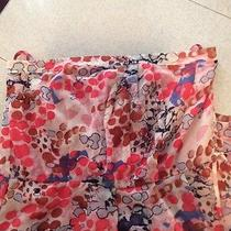 Gap Maxi Dress Size M Photo