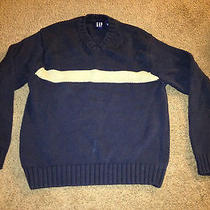Gap Medium Sweater  Photo
