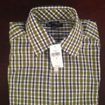 Gap Men's Dress Shirt Photo