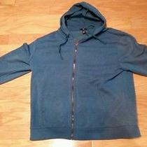 Gap Men's Hoodie Xxl.  Photo