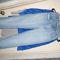 Gap Men's Jeans 28x30 Baggy Fit Photo