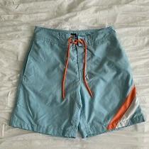 Gap Men's Swimsuit Euc Sz. Xs Photo