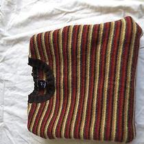 Gap Men Sweater Photo