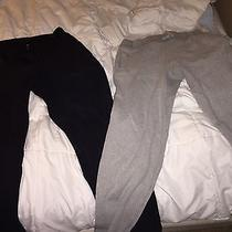 Gap Mens Sweat Pants Photo