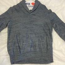 Gap Mens Sweater Photo