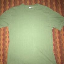 Gap Mens T Shirt Size S Athletic Fit Photo