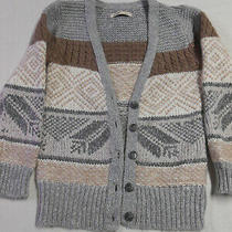 Gap / Old Navy Sweater       S/p Photo