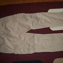 Gap Original Cargo Pants 33x34 Photo