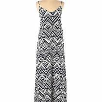 Gap Outlet Women White Casual Dress Xs Photo