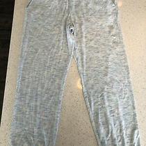Gap Pajama Set Photo